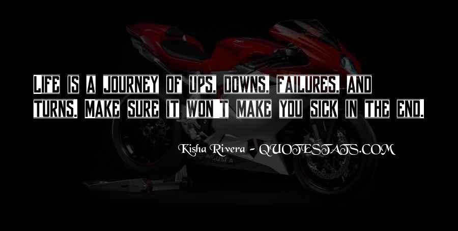 Make Ups Quotes #1771158