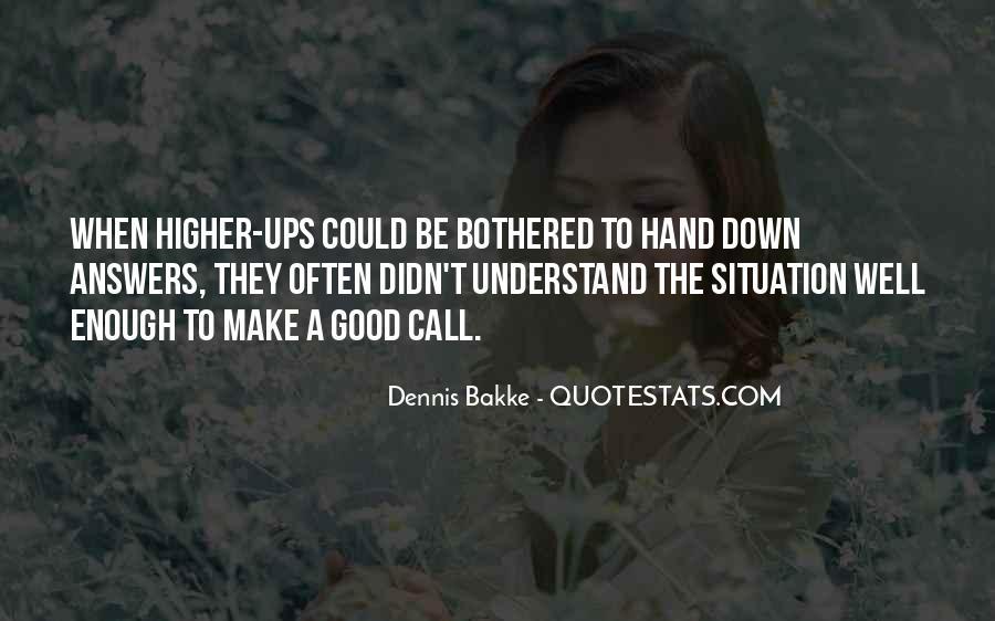 Make Ups Quotes #288498