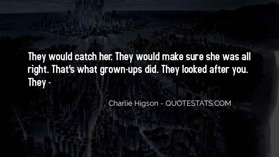 Make Ups Quotes #382148