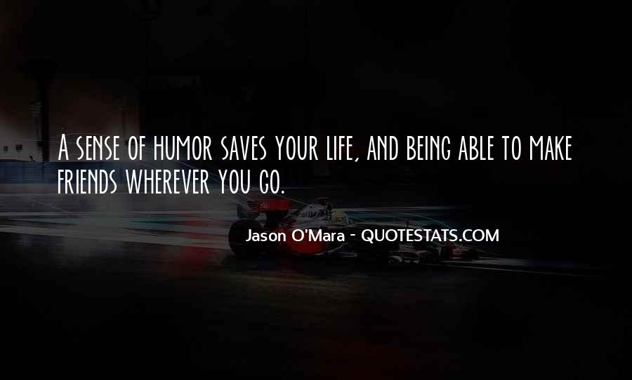 Make Your Life Quotes #43329