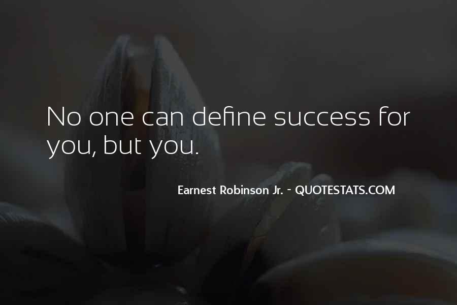 Making It Through Struggles Quotes #1515377