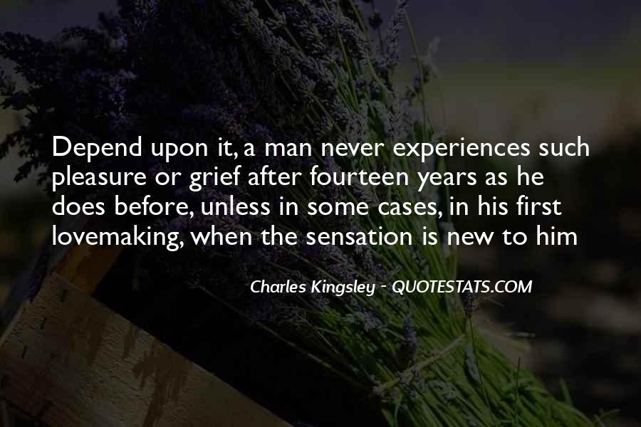 Making It Through Struggles Quotes #527573