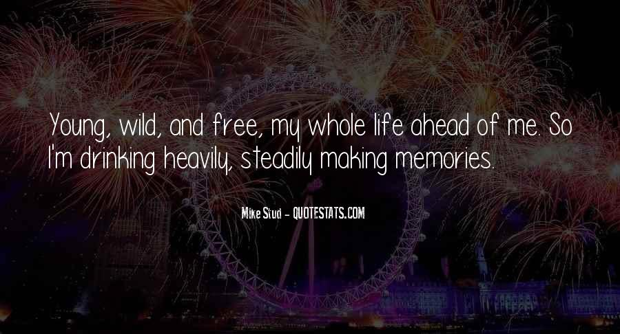 Top 34 Making Memories Of Us Quotes: Famous Quotes & Sayings ...