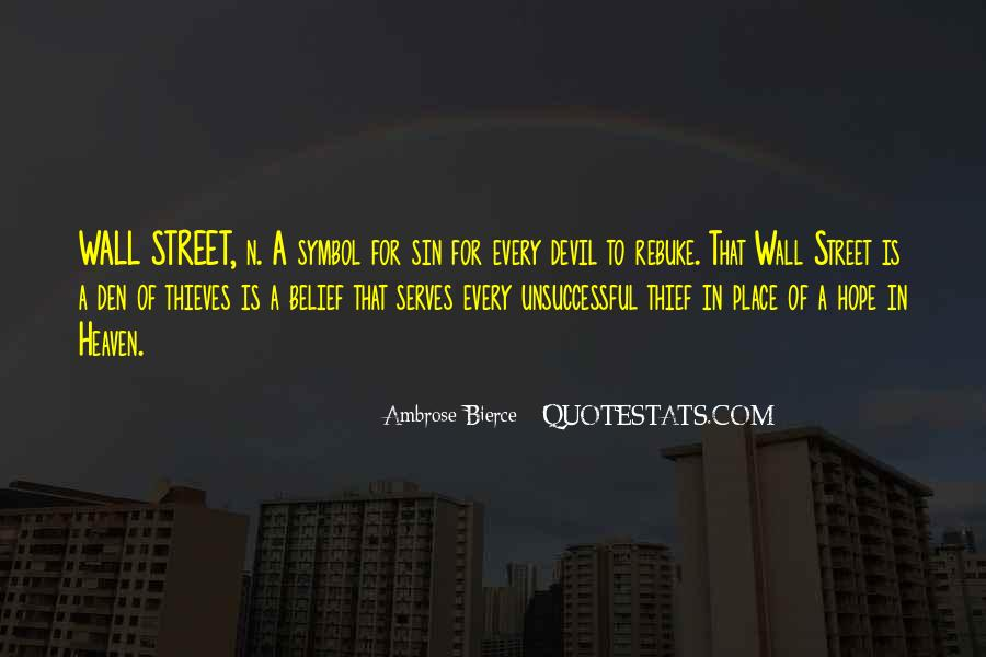 Mako Actor Quotes #81157