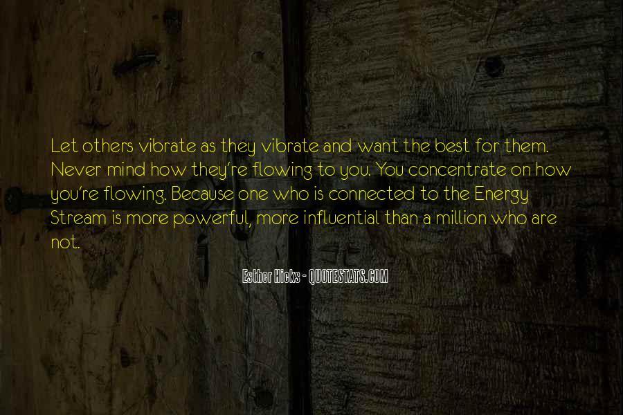 Mako Iwamatsu Quotes #1781783