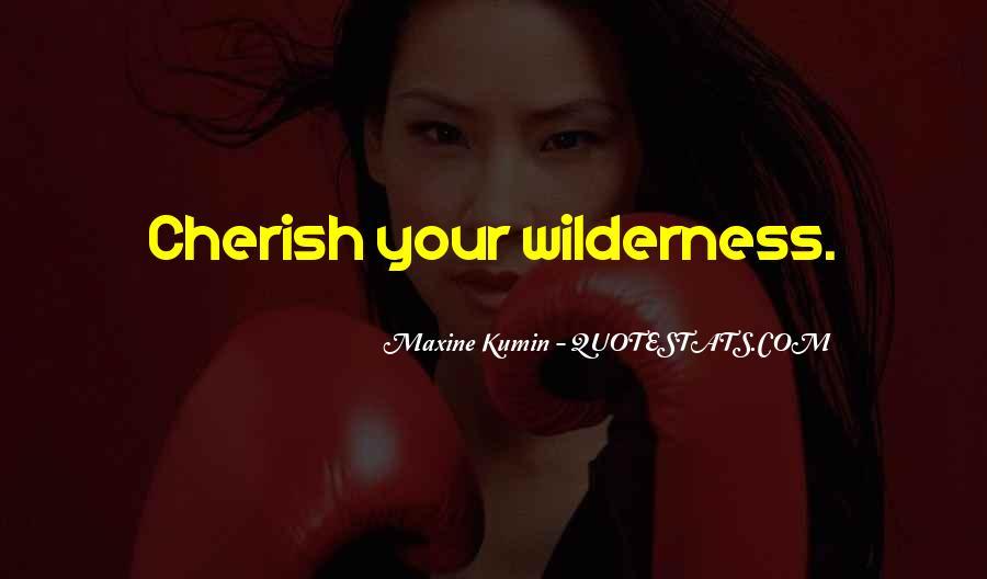 Mako Iwamatsu Quotes #179337