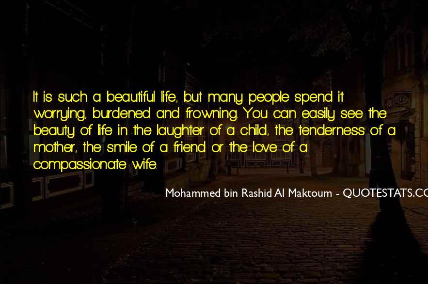 Maktoum Quotes #1030923