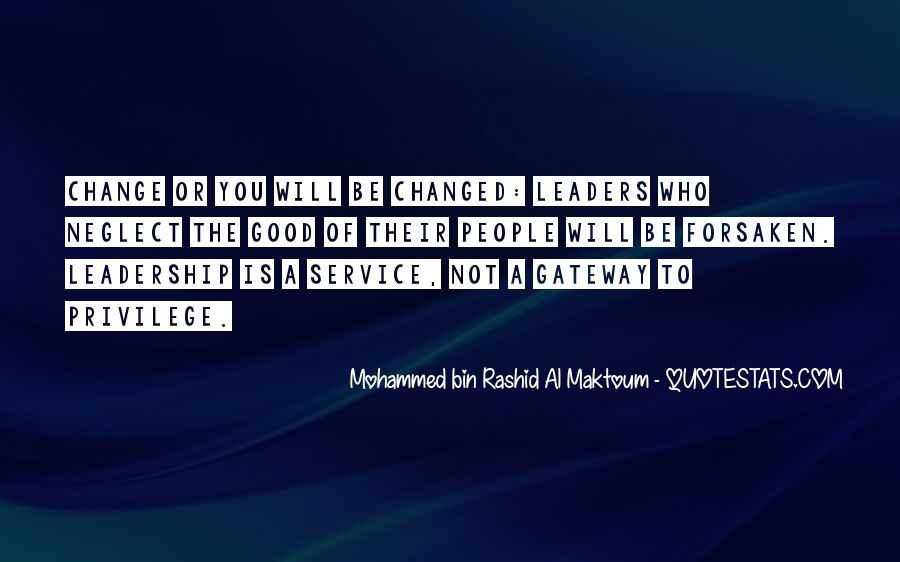Maktoum Quotes #1281764