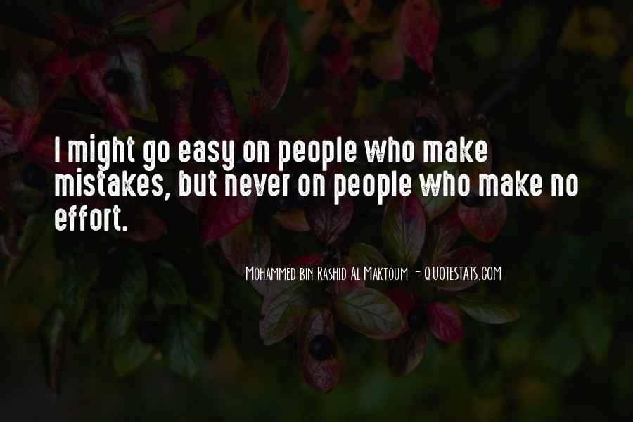 Maktoum Quotes #1322086