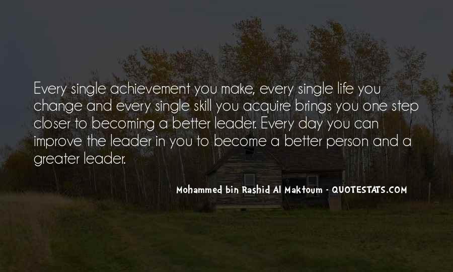 Maktoum Quotes #1343156