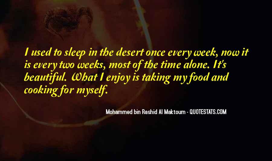 Maktoum Quotes #139691
