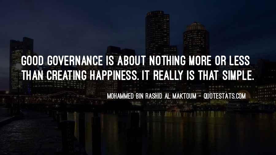 Maktoum Quotes #1662456