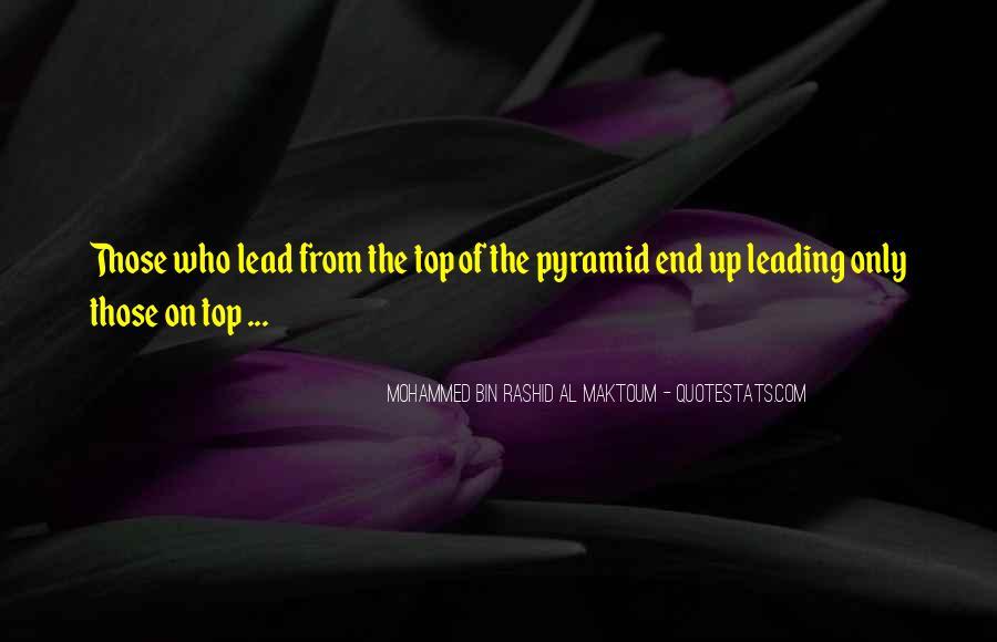 Maktoum Quotes #1665425
