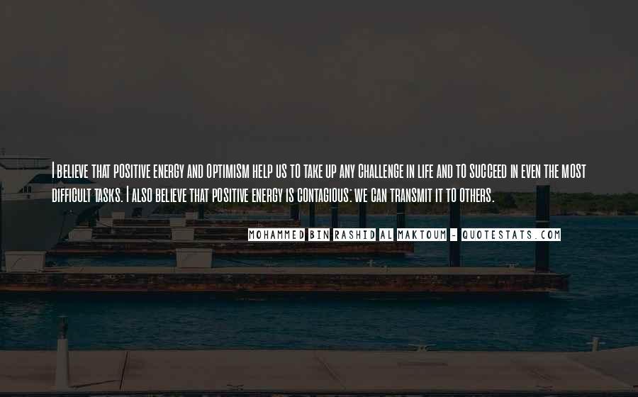 Maktoum Quotes #268318