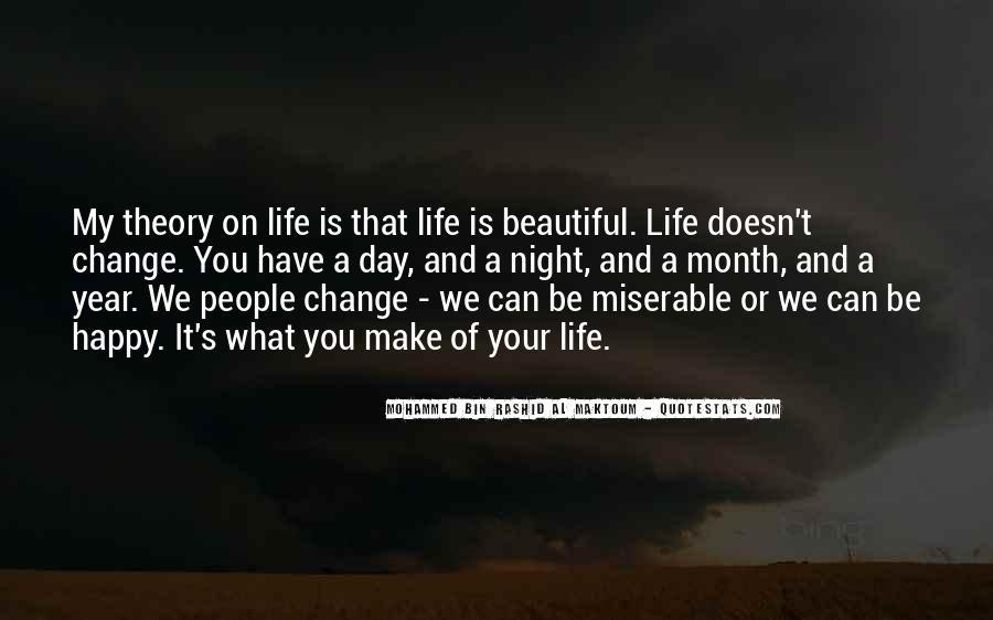 Maktoum Quotes #345292