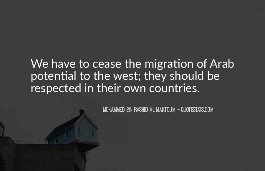 Maktoum Quotes #400462
