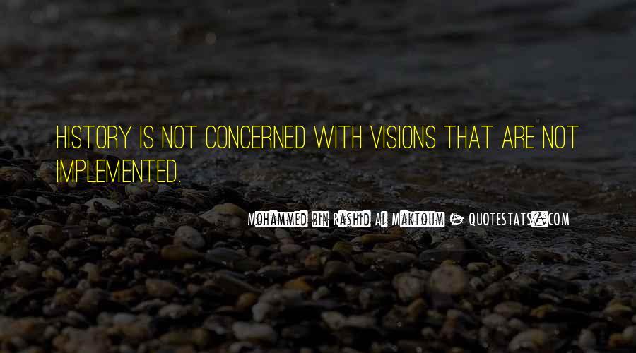 Maktoum Quotes #476741