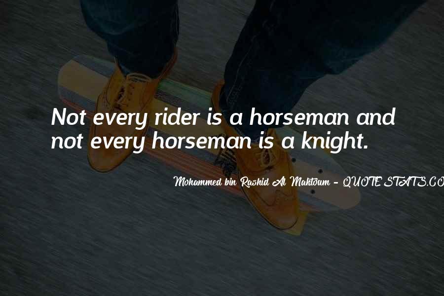 Maktoum Quotes #586622