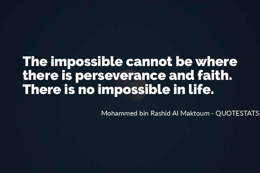 Maktoum Quotes #599966