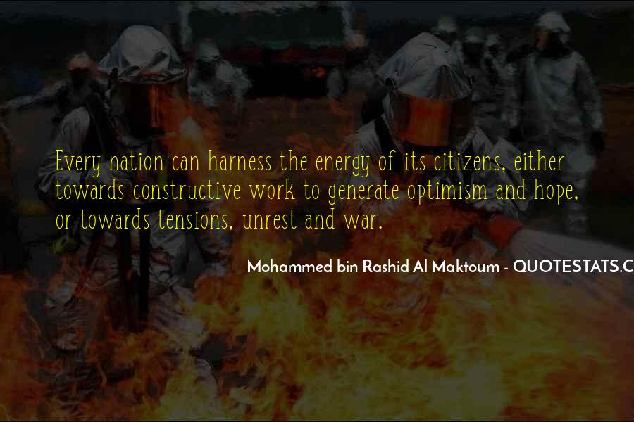 Maktoum Quotes #710617