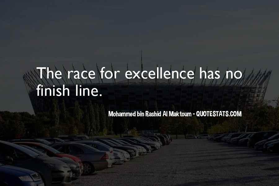 Maktoum Quotes #74286