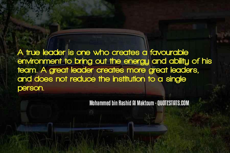 Maktoum Quotes #93791