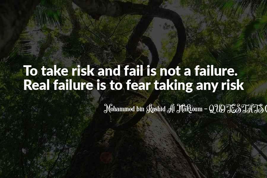 Maktoum Quotes #951468