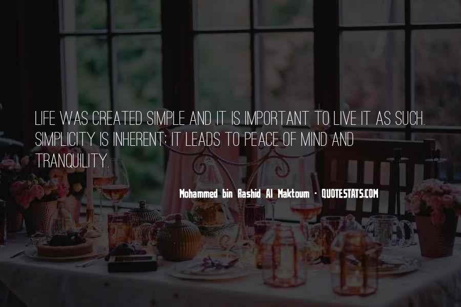Maktoum Quotes #984844
