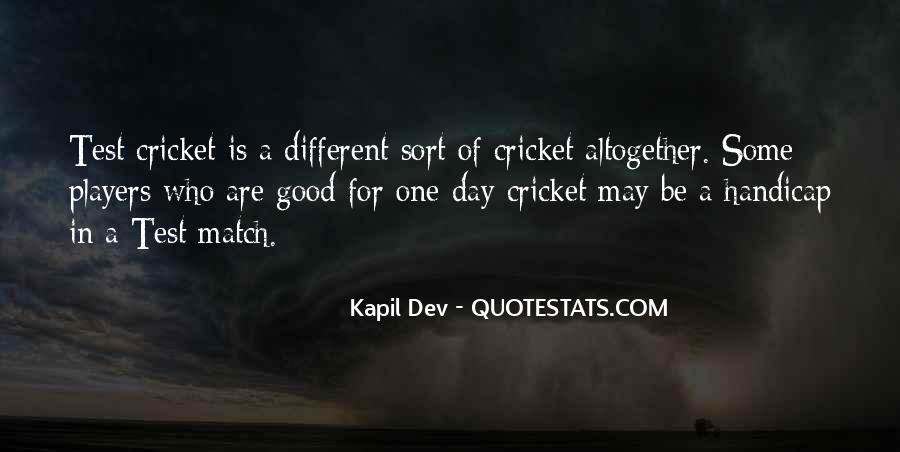 Mal Inara Quotes #1081356