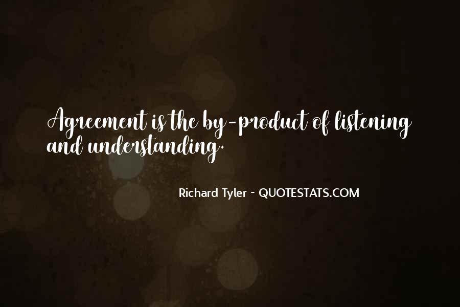 Malachi Constant Quotes #223673