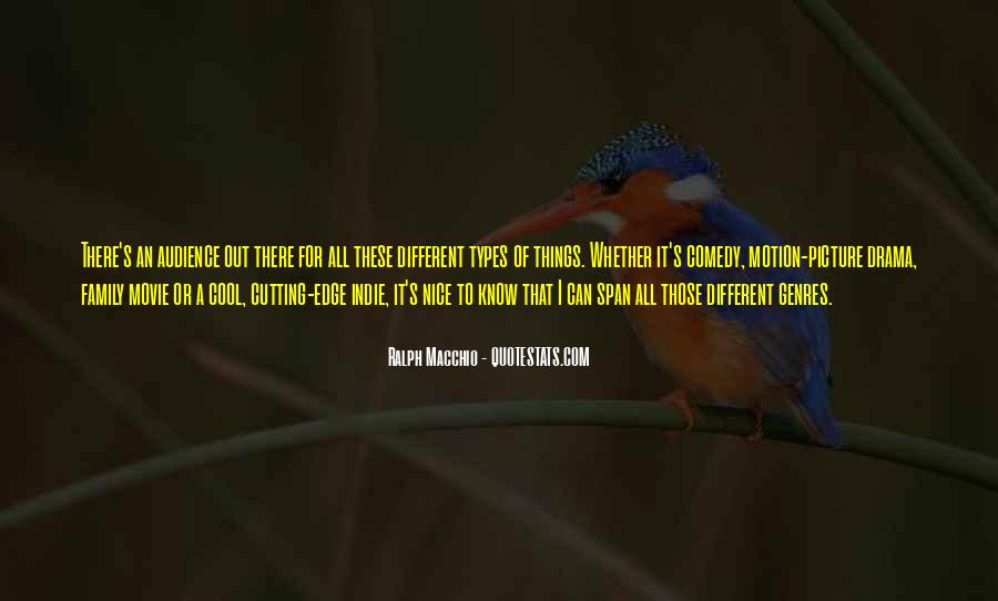 Quotes About Cutting Out Family #949815