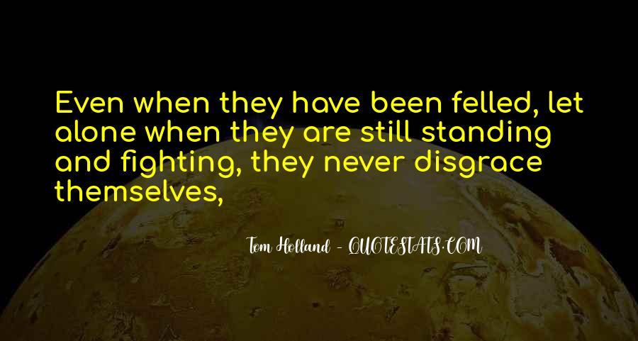 Malala Taliban Quotes #827311