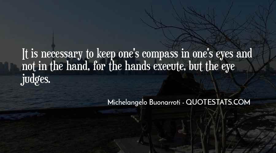 Malam Jumaat Quotes #1507898
