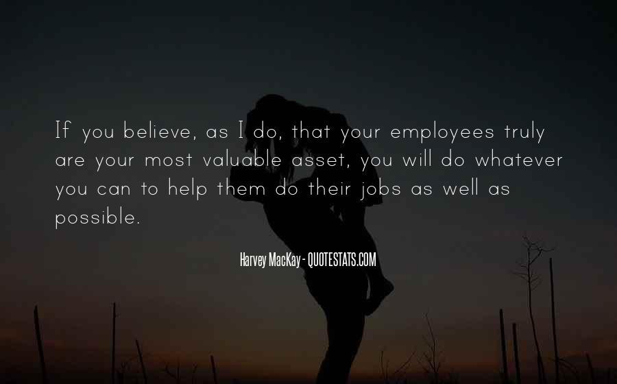 Malas Amistades Quotes #1037471
