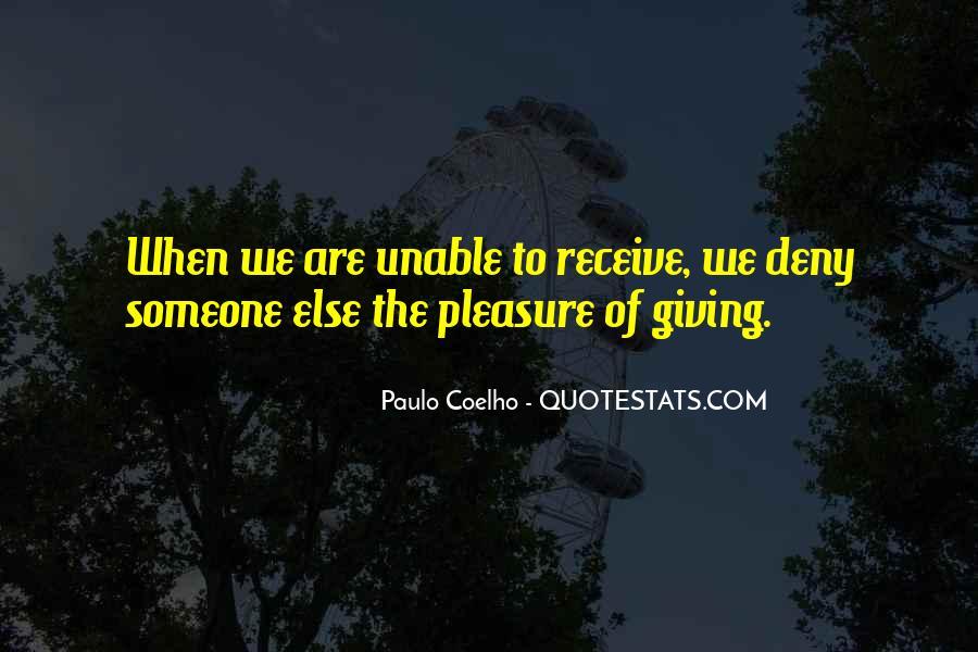 Malayalam Heart Touching Quotes #406455