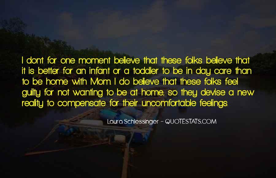 Malayalam Prema Quotes #1326235