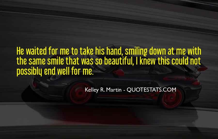 Malaysia Basketball Wives Quotes #168779