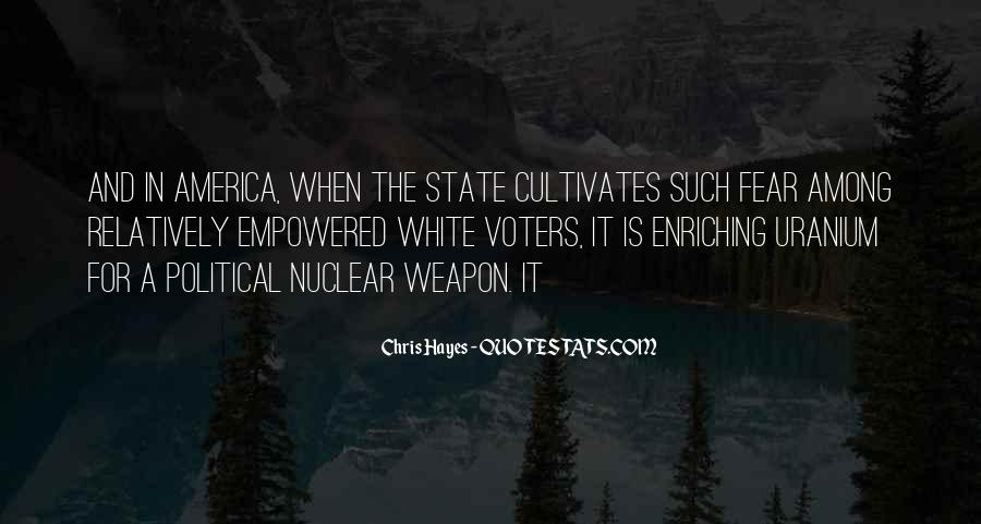 Malaysia Independence Quotes #1330612