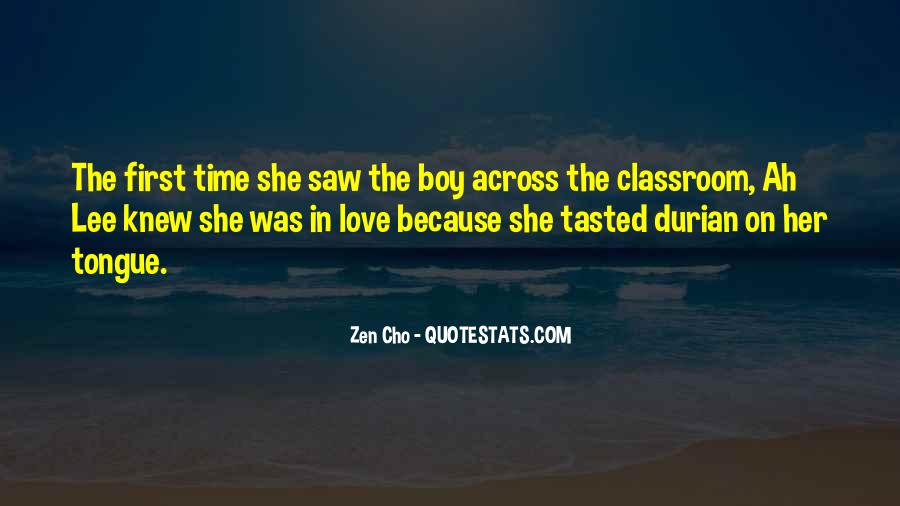 Malaysia Love Quotes #1194694