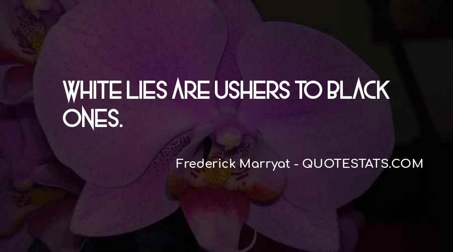 Malcolm Merriweather Quotes #207789