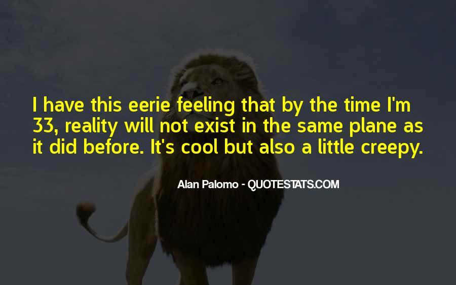 Malcolm Merriweather Quotes #466430