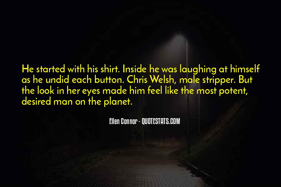 Male Submissive Quotes #821686