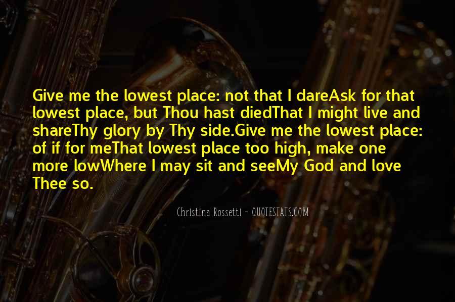 Malefic Quotes #1126248