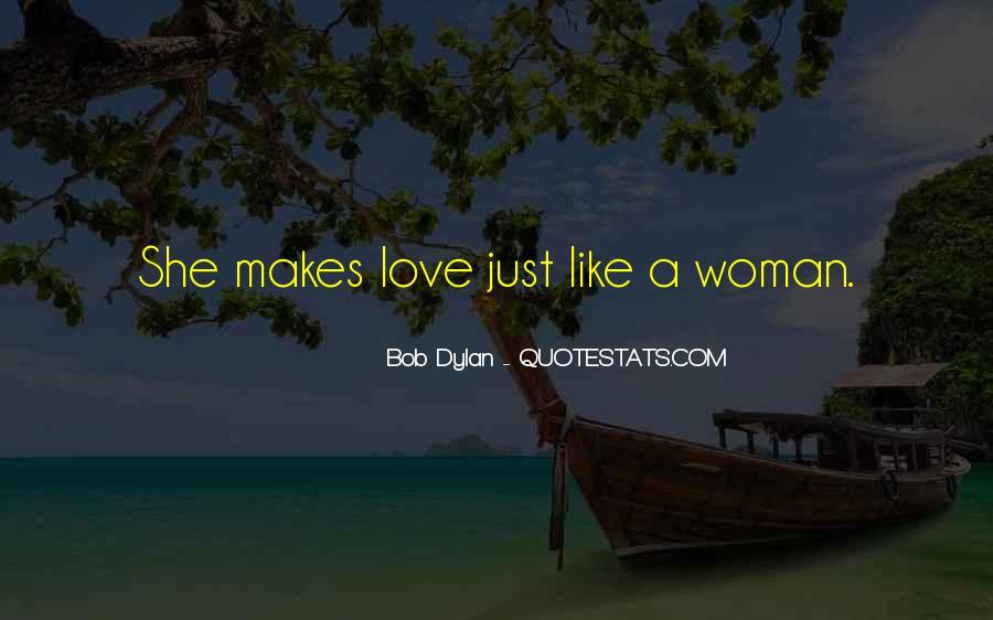 Malefic Quotes #1279916