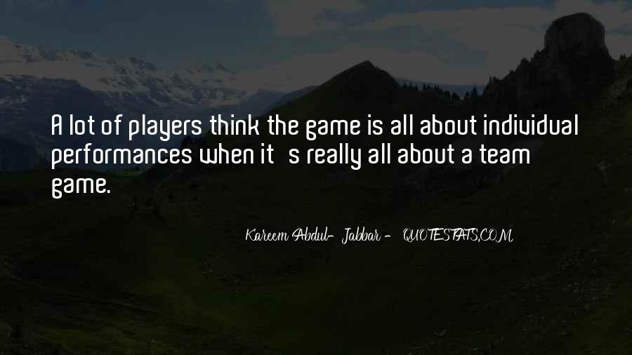 Malefic Quotes #446685