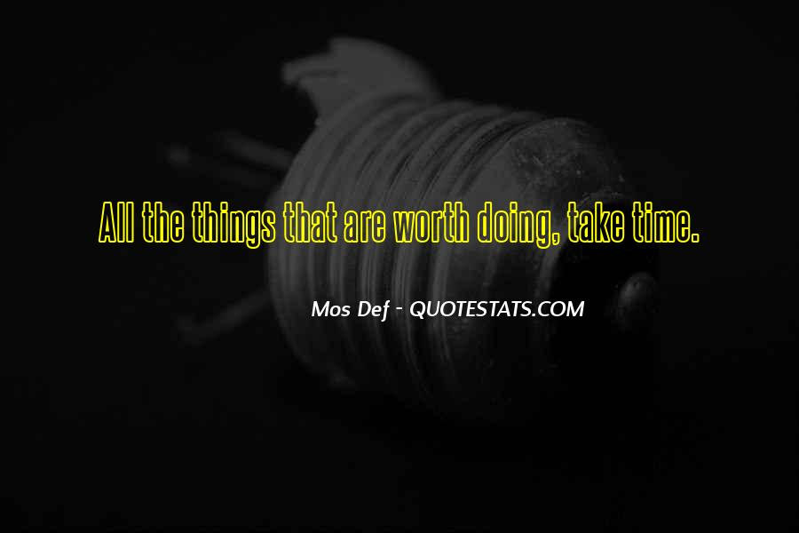 Malhar Quotes #1826152
