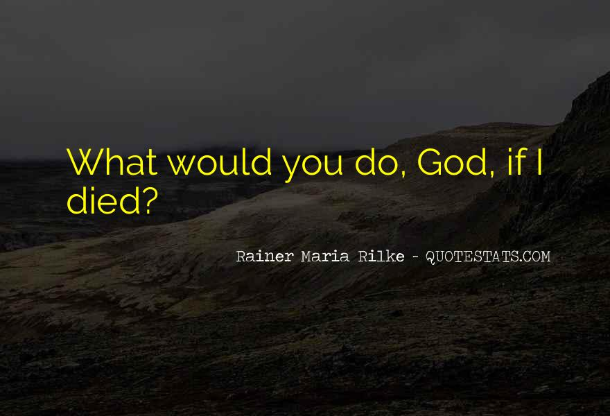 Malhar Quotes #1860812
