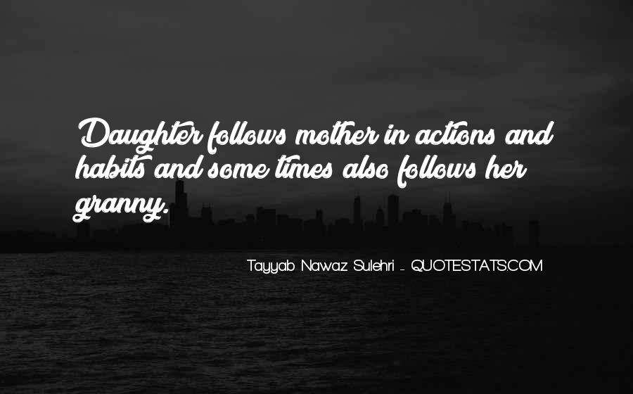 Quotes About Tayyab #1630870