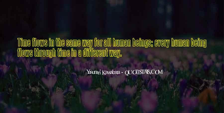 Malin Akerman Wanderlust Quotes #1747211