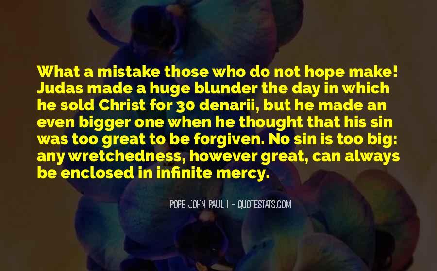 Maling Panahon Quotes #1157918